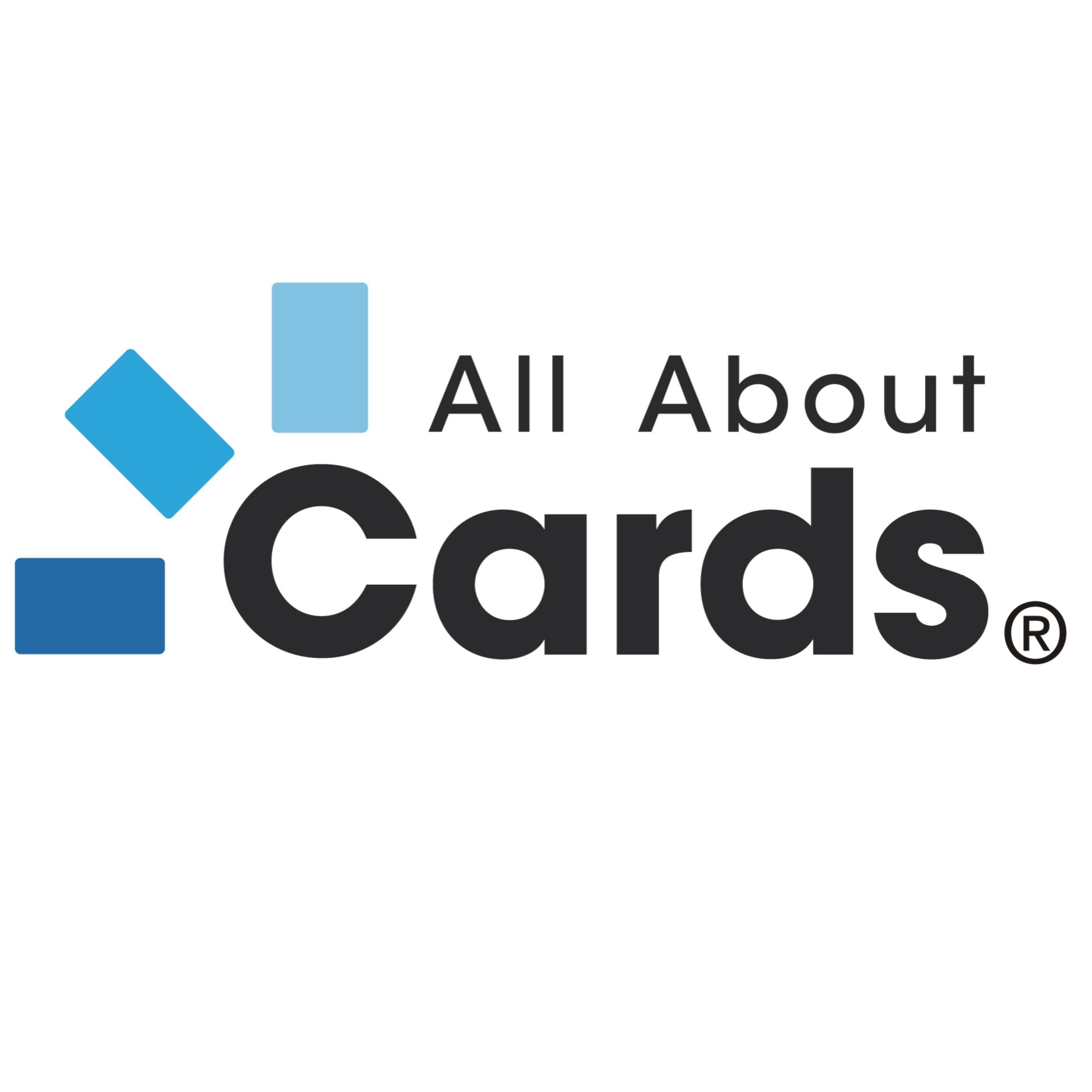 Partner: All about Cards
