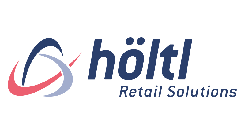 höltl Retail Solutions